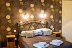 Отель Higher Paradise
