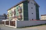 Гостевой дом Vila Dalya