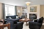 Отель Glenmeannich Cottage