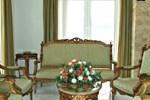 Гостевой дом Kristallia Rooms