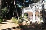 Вилла La Villa del Bosco