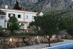 Апартаменты Holiday Home The French House