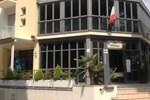 Апартаменты Hotel Residence Rivaverde