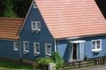 Апартаменты Ferienhaus Matti