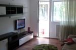 Apartament Yna