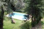 Апартаменты Quinta do Corvo