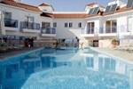 Апартаменты Tuscany Hills Apartment A4 Argaka