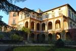 Мини-отель Villa di Striano-Residenza d'Epoca