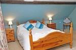 Отель The Saddlery