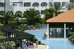 Отель Hotel Magic Life Fuerteventura Imperial