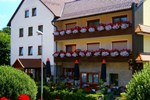 Отель Gasthof Drei Linden