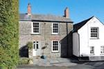 Hartland Cottage