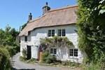 Апартаменты Home Farm Cottage