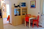 Апартаменты Agenzia SIT - Mare