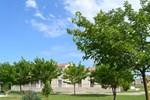 Гостевой дом Le Saint Victor