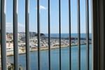 Апартаменты Ronda de Mar Ampolla