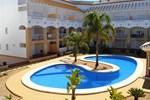 Apartamento Xabia Mar