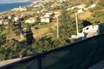 Appartamenti per vacanze con vista mare