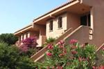 Apartment Santa Reparata Province of Olbia-Tempio