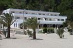 Отель Balansat Prestige