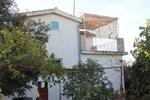 Апартаменты Holiday Home Maslinica