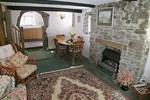 Апартаменты Arnsby Cottage
