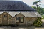 Отель Copper Beech Cottage
