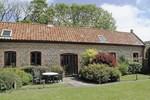 Pendle Cottage