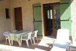 Апартаменты Gite la Bouisse