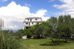 Guest house - sunny island of Pašman