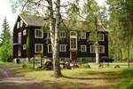 Гостевой дом Villa Karllösa