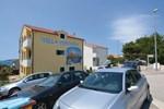 Апартаменты Apartment Brodarica 19