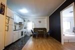 Apartament Faleza