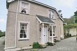 4 Rhos Cottages