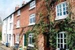Апартаменты Bathvale Cottage