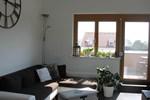 Апартаменты Ferienappartement Weiden am See