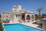 Вилла Argaka Beach Villa 17