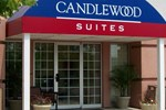Отель Candlewood Suites Philadelphia - Willow Grove