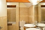 Отель Goldwell Granary