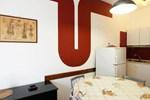 Апартаменты Apartment Riccione Rimini 6
