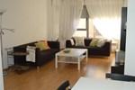 Апартаменты Apartamentos Ribera Navarra - Bardenas