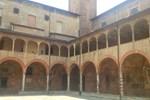 Гостевой дом Residenza San Martino