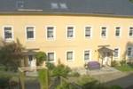 Мини-отель Am Lindenbaum