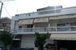 Апартаменты Leonidas Apartments