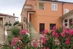 Гостевой дом Guesthouse Casa Barbaro
