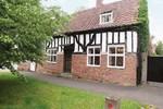 Апартаменты Tudor House