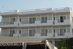 Апартаменты Jasmine Hotel Apartments
