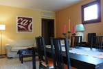 Апартаменты Rent-it-Venice Albinoni House