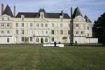 Мини-отель Chateau de Briançon