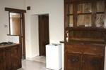 Апартаменты Casa Vacanze Antico Poggio